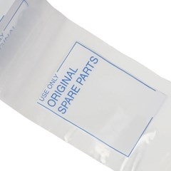 Low Density Polyethylene Bags