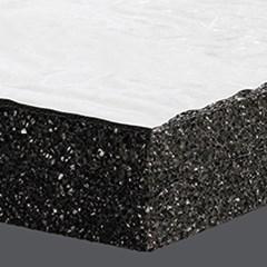 Laminated Polyethylene Plank   Engineered Foam   Pregis