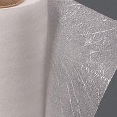 Astro-Foam Polyethylene Foam | Roll & Sheet Foam | Pregis
