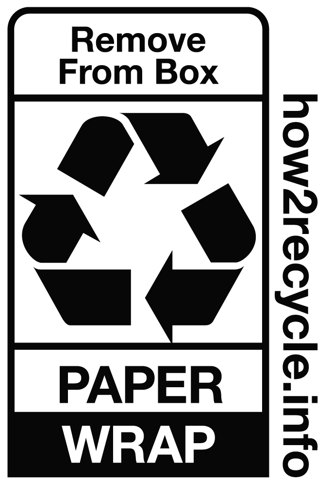 How2Recycle_Paper.jpg
