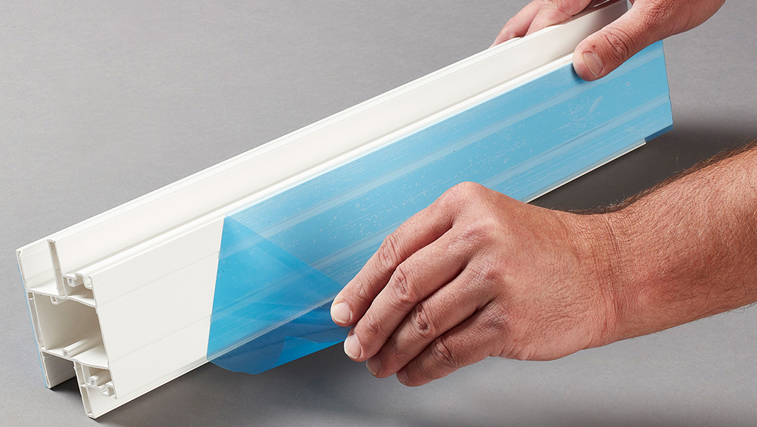 Image result for Acrylic Sheet Surface Protection Films Market